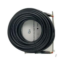 Bluerigger Digital Optical Audio Toslink Cable - Cl3 Rated